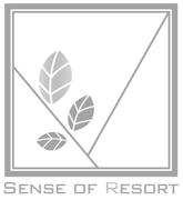 センスオブリゾートオンラインストア