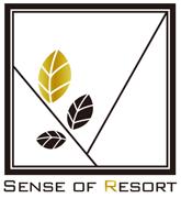 センスオブリゾート|外構・エクステリア・屋外用家具専門店 オンラインストア