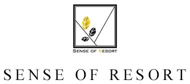 センスオブリゾート|外構・エクステリア・屋外用家具専門店
